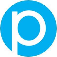Payrexx.com - Sales Pages