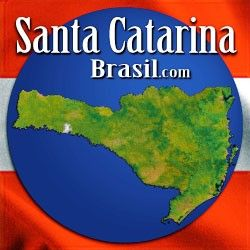 Santa Catarina Brasil