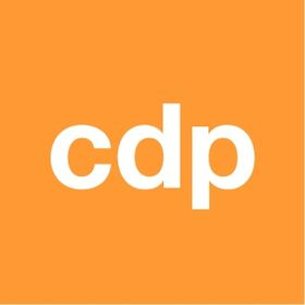 CDP | Construction Marketing Agency
