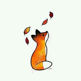 E.foxm