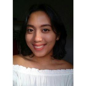 Kathia H