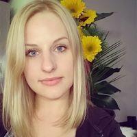 Marta Strzelczyk