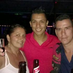 Yorleny Arias Picado