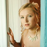 Irena Ukrainka