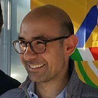 Fabio Filograsso