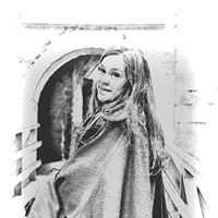 Kate Lyn