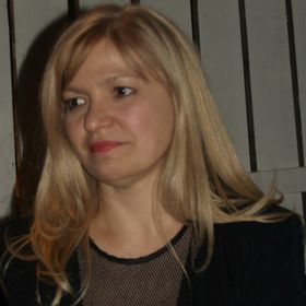 Edit Éva Kovács