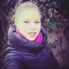 Adelaide Nechifor-Dăscălescu