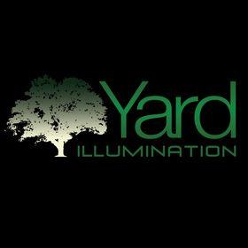 Yard Illumination