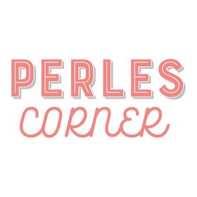 Perles corner