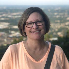 Marcia Neisler