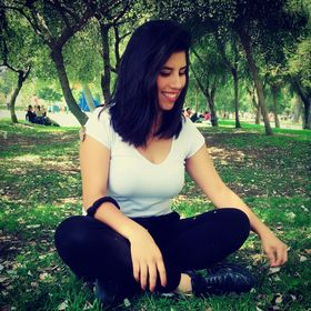 Maria Burbano Facebook, Twitter & MySpace on PeekYou