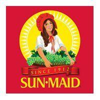 Sun-Maid