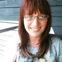 Paula Hickey | Virtual Assistant and Freelance Writer