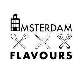 Amsterdam Flavours