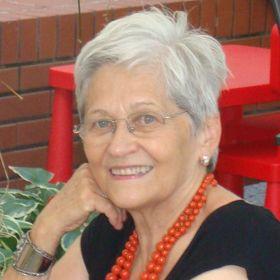 Urszula Bujakiewicz