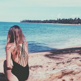 madeof.summer