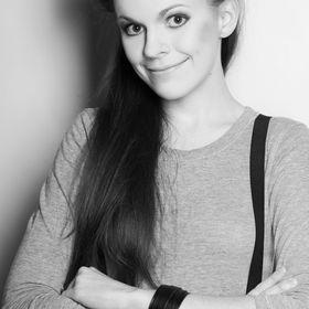 Veronika Pospíšilíková