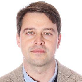 Alberto López Bermejo