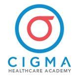 Cigma Healthcare Academy