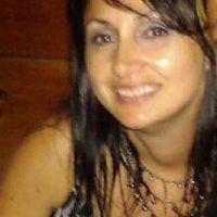 Mary Bondi Coletta