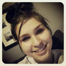 Samantha Sandoval