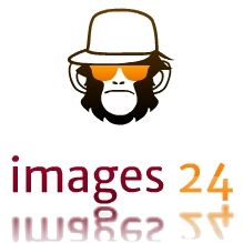 Images-24