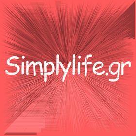 Simplylife.gr