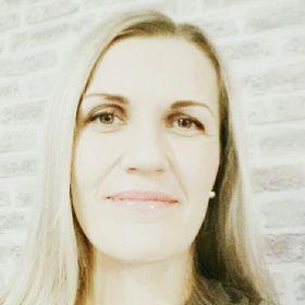 Elina Nevasaari
