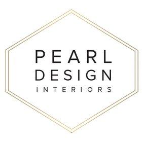 Pearl Design Interiors