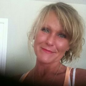 Stacy Leber