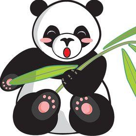 Pandastycznie