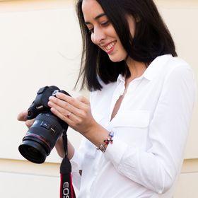 Sara Magyar Photography