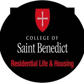 CSB Residential Life