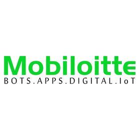 Mobiloitte Singapore
