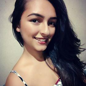 Susi Alves