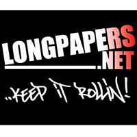 Long Papers
