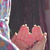 Jannah Afridi