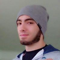 Alexandru Baciu