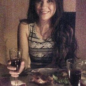 Dulce Rodriguez