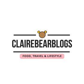 Clairebear Blogs