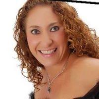 Adriana Seadi