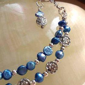 Urban Charm Jewelry