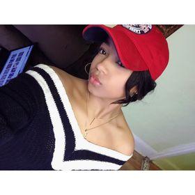 Jirleny Reyes