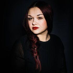 Martina Spurná