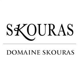 DOMAINE SKOURAS