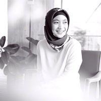 Diandra January Putri