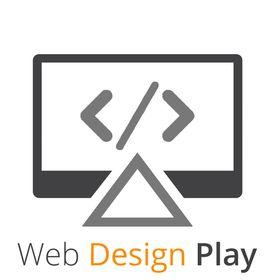 Web Design Play
