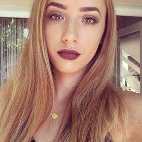 Vanessaa
