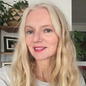 Julie George Garkov